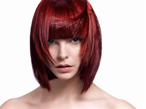 hair and makeup joondalup goldwell max reds ravishing red hair pinterest