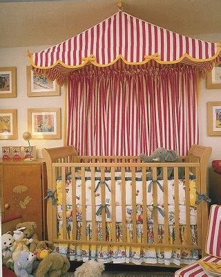 circus themed curtains 33 best images about circus nursery ideas on pinterest