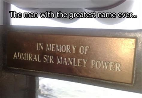 manly names manly names dump a day
