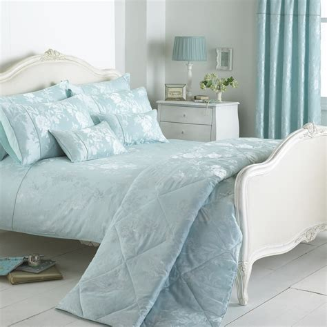 Duck Egg Blue Headboard by 48 Best Images About Duck Egg Blue On White