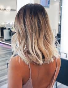 ombre hair 20 popular sombre ombre hair for 2017 pretty designs
