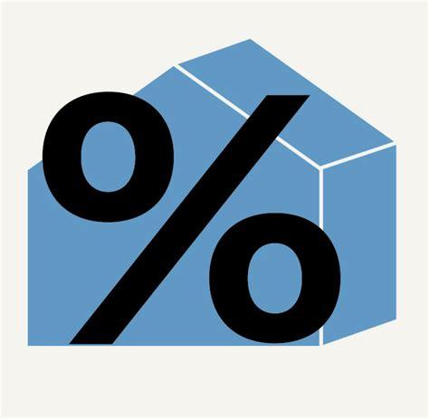 Nebenkosten Immobilienerwerb by Plus 20 Prozent Eigent 252 Mer Zieht F 252 R Mieterh 246 Hung Bis