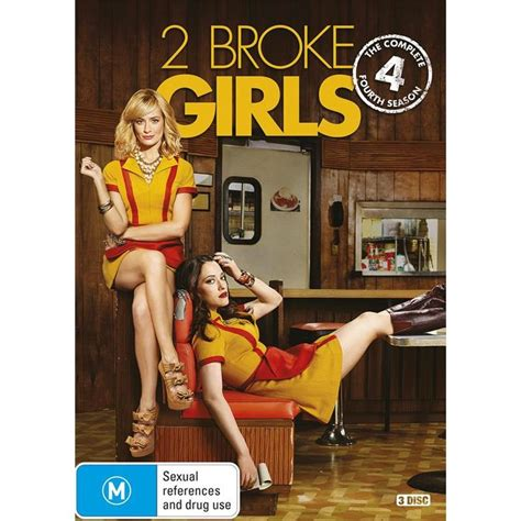 2 Broke Girls Sweepstakes - 1000 images about press play on pinterest