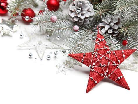 imagenes navidad estrellas im 225 genes de navidad estrellas navide 241 as