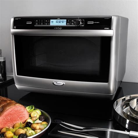 Oven Europa Jet Cook whirlpool oven whirlpool jet microwave oven