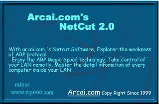 anti netcut tutorial free software tips trick komputer tutorial netcut