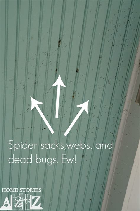 how to clean spider webs from house siding easy way to clean the porch homeright deck washer giveaway home stories a to z