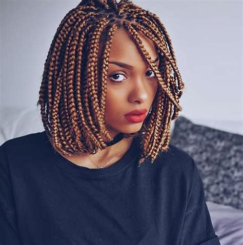the most amazing different types of braids and twists with african hair braiding fascinating styles different