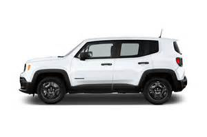 2016 jeep renegade reviews and rating motor trend