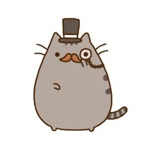 El blogsito kawaii de tati gatitos kawaii