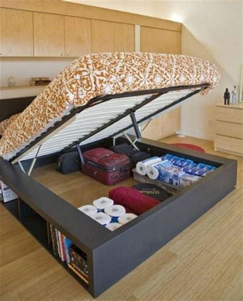 beds with storage under best 25 under bed storage ideas on pinterest