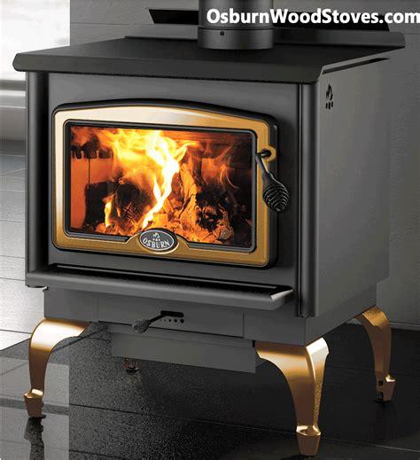 bett hinterwand osburn wood heaters osburn soho medium wood stove