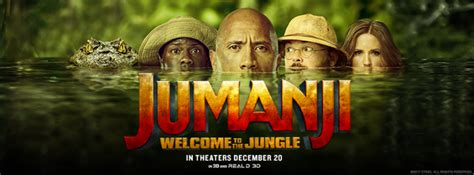 nedlasting filmer jumanji welcome to the jungle sequel gratis jumanji news new mobile game is out weeks before