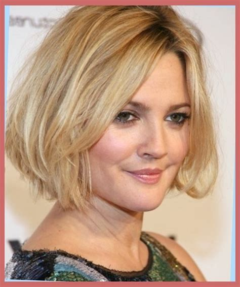 hairstyles to flatter a fat face 50 most flattering hairstyles for round faces fave
