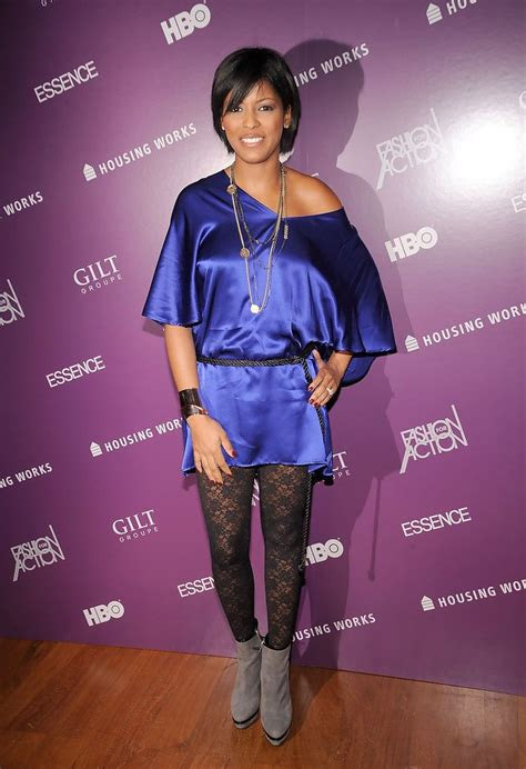 recent photos of tameron halls wardrobe on today show 315 best images about tamron hall on pinterest today