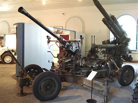 Gembok 40 Mm Panjang 1 bofors 40 mm automatkanon wikiwand