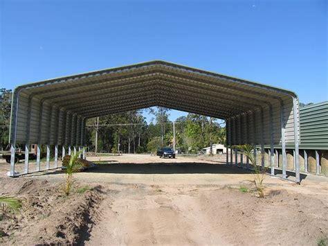 industrial sheds outdoor shed plans  lr designs shed