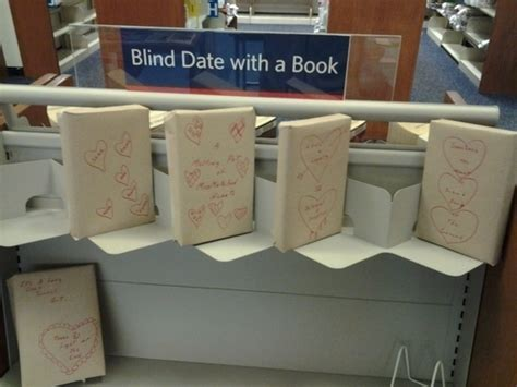 three blind dates books blind date with a book in the school lib