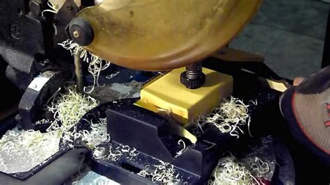 bench grafting inter stem whip tongue bench grafting youtube