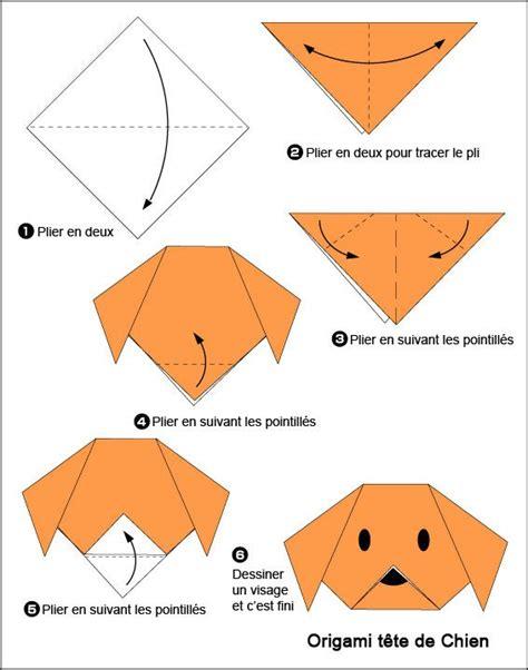 Origami Castle Easy - origami ideas origami origami origami tangram