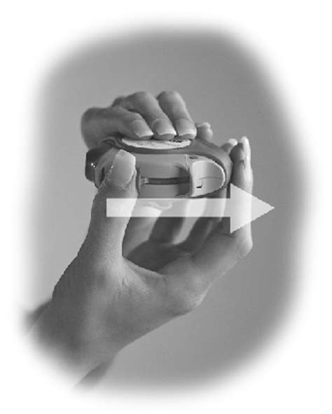 Itraconazole Ready serevent diskus fda prescribing information side