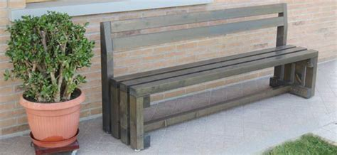 panche e tavoli in legno tavoli in legno da esterno tavolo e panche in legno