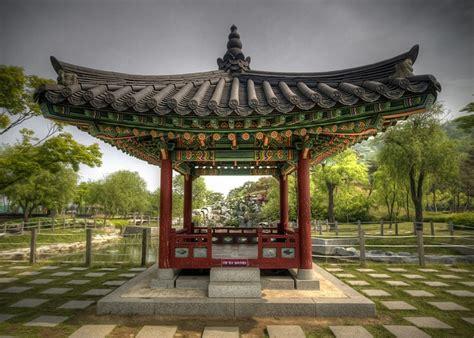 China Garden Wayne Mi by 21 Best Images About Korean Garden On Gardens