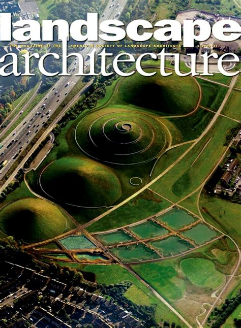 Landscape Architecture Books Pdf Landscape Architecture Design Books Pdf Bathroom Design