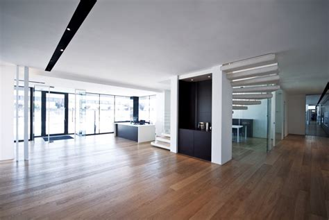 divisorie per interni pareti divisorie in vetro per interni pareti divisorie
