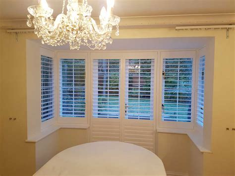 dining room french doors fiji shutters for windows and french doors in bedrooms