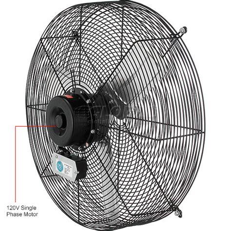 shutter exhaust fan 24 exhaust fans ventilation exhaust fans shutter