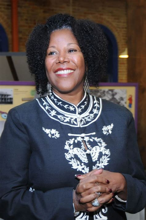 mujeres bacanas ruby bridges