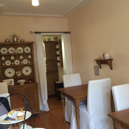 macs tea room mit scone bild mac tearoom dornach tripadvisor