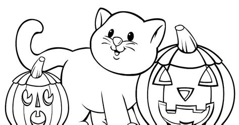 coloring pages for adults best coloring pages free