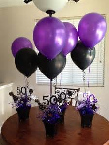 Simple 50th birthday party decorations ideas 50th birthday party