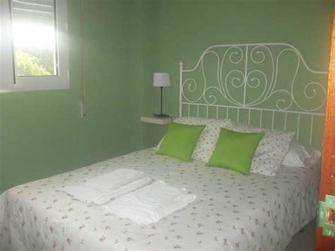 apartamentos cantabria isla centro isla spanje fotos en reviews tripadvisor