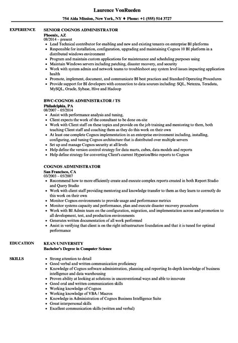 Websphere Administration Sle Resume by Websphere Administrator Resume Sles Velvet Licensed Nursing Home Administrator Sle Resume