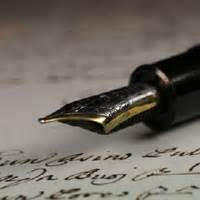 come impugnare un testamento lasciti testamentari come fare testamento lasciti