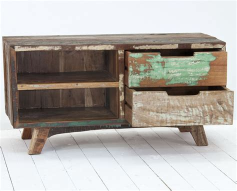 Reclaimed Wood Living Room Tables Driftwood Reclaimed Wood Living Room Furniture Television