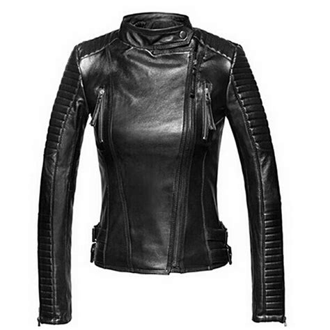 womens biker clothing promotion shop for promotional