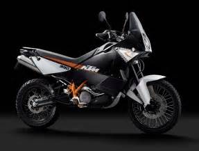 Ktm 990 Adventure Reliability Buying A Dualsport In A Few Months To Hopefully Keep
