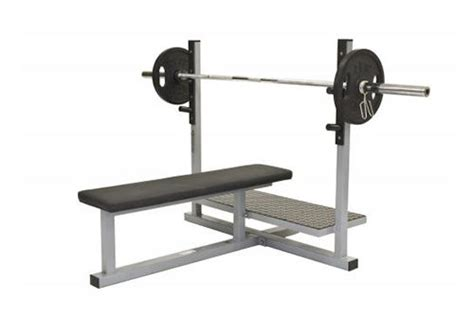 flat bench press equipment bench press zest fitness