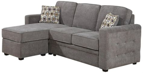 15 Collection Of Apartment Size Sofas And Sectionals Apartment Sectional Sofas