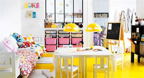 cool ikea bedrooms kids room furniture ikea detail ideas cool free ikea