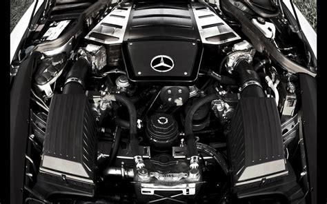 wallpaper engine trial 2013 wheelsandmore mercedes benz sls amg roadster supercar