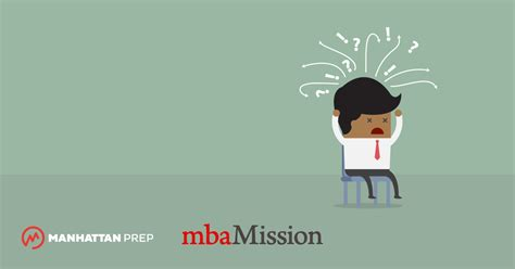 Will I Get A With An Mba by Mission Admission Will I Get Into Business School