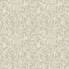 Seamless Repeat Pattern   NEW BEDROOM   Pinterest