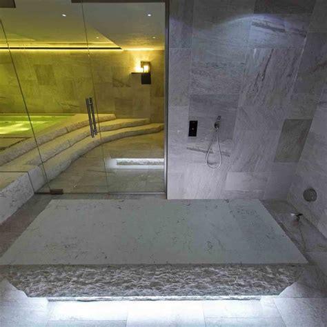 bagno di vapore bagno di vapore cemi