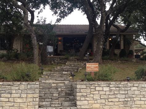 Blair House Inn by Blair House Inn Hotels Wimberley Tx Yelp
