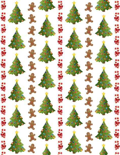 free scrapbooking supplies free christmas scrapbook paper